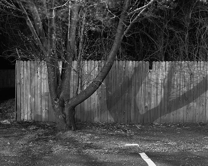 http://conorwootenphoto.com/files/gimgs/19_parkinglotedit.jpg