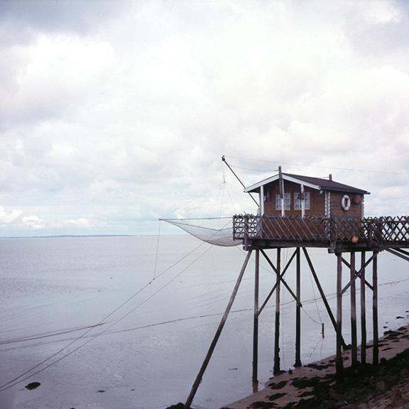 http://conorwootenphoto.com/files/gimgs/34_8shrimphouse.jpg