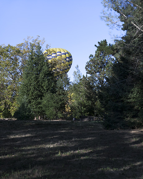 http://conorwootenphoto.com/files/gimgs/34_balloon.jpg