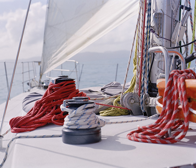 http://conorwootenphoto.com/files/gimgs/34_boatropesedit.jpg