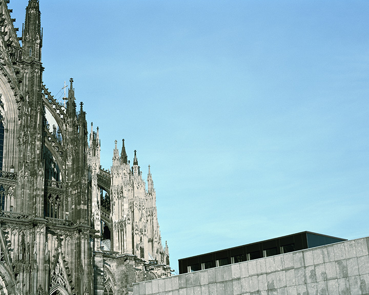 http://conorwootenphoto.com/files/gimgs/34_cathedraledit.jpg