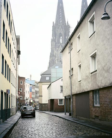 http://conorwootenphoto.com/files/gimgs/34_cathedralsidestreetedit.jpg