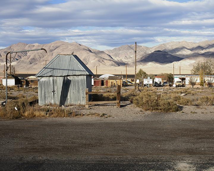 http://conorwootenphoto.com/files/gimgs/34_desertplane.jpg