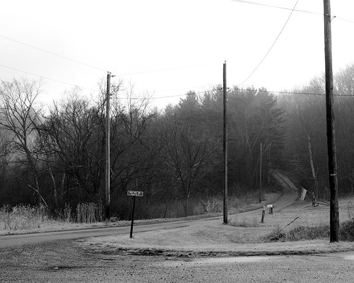 http://conorwootenphoto.com/files/gimgs/34_fog2edit.jpg