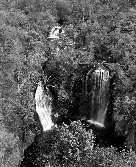 http://conorwootenphoto.com/files/gimgs/34_litchfieldwaterfall2edit.jpg