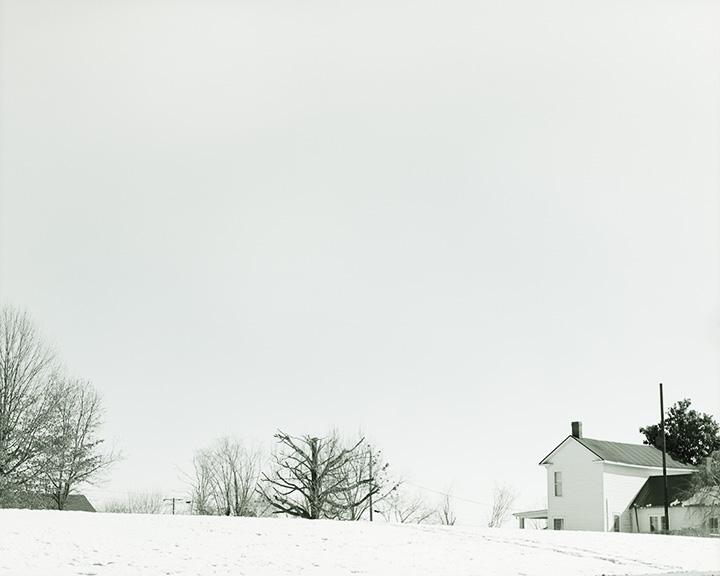 http://conorwootenphoto.com/files/gimgs/34_snowhouseedit.jpg