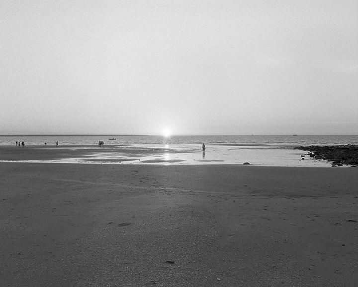 http://conorwootenphoto.com/files/gimgs/34_sunsetedit.jpg