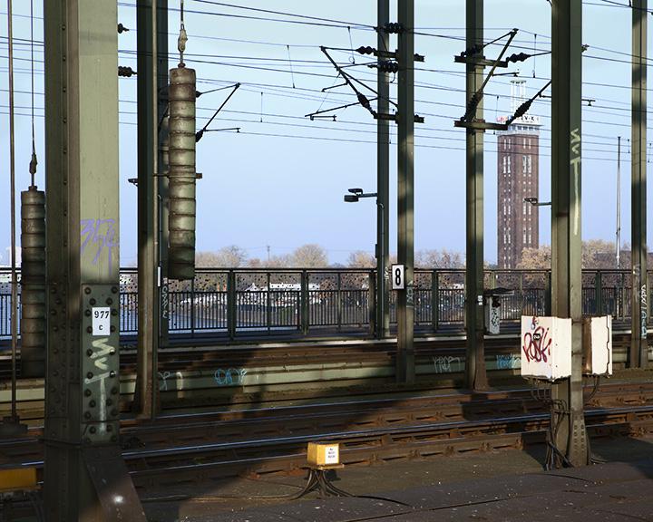 http://conorwootenphoto.com/files/gimgs/34_tracks.jpg