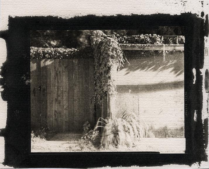 http://conorwootenphoto.com/files/gimgs/38_p3.jpg