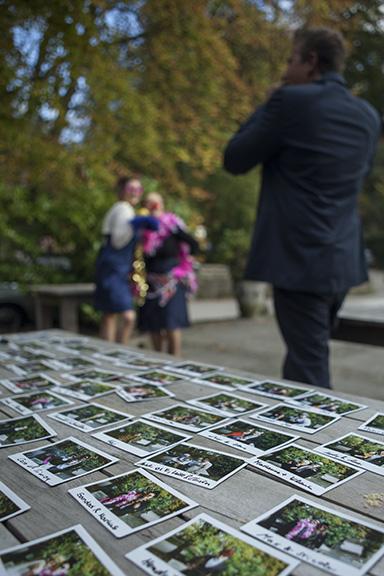 http://conorwootenphoto.com/files/gimgs/44_mg6166-copy.jpg