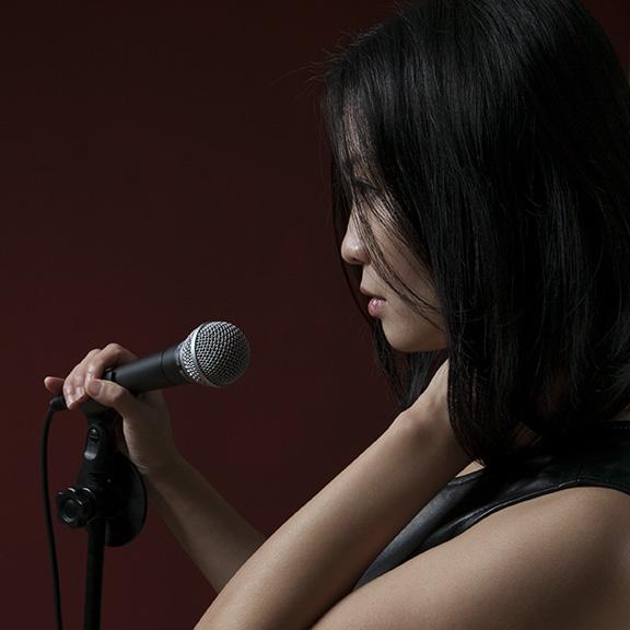 http://conorwootenphoto.com/files/gimgs/47_mg8303.jpg