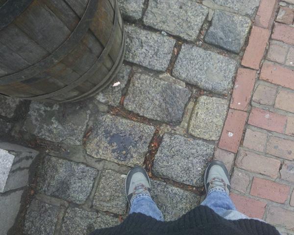 http://conorwootenphoto.com/files/gimgs/9_bostonma-copy.jpg